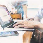 Catalogue formation cnfpt 2020 : utilité et méthodes d'accès